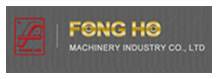 Fong Ho
