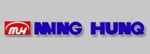 Ming Hung